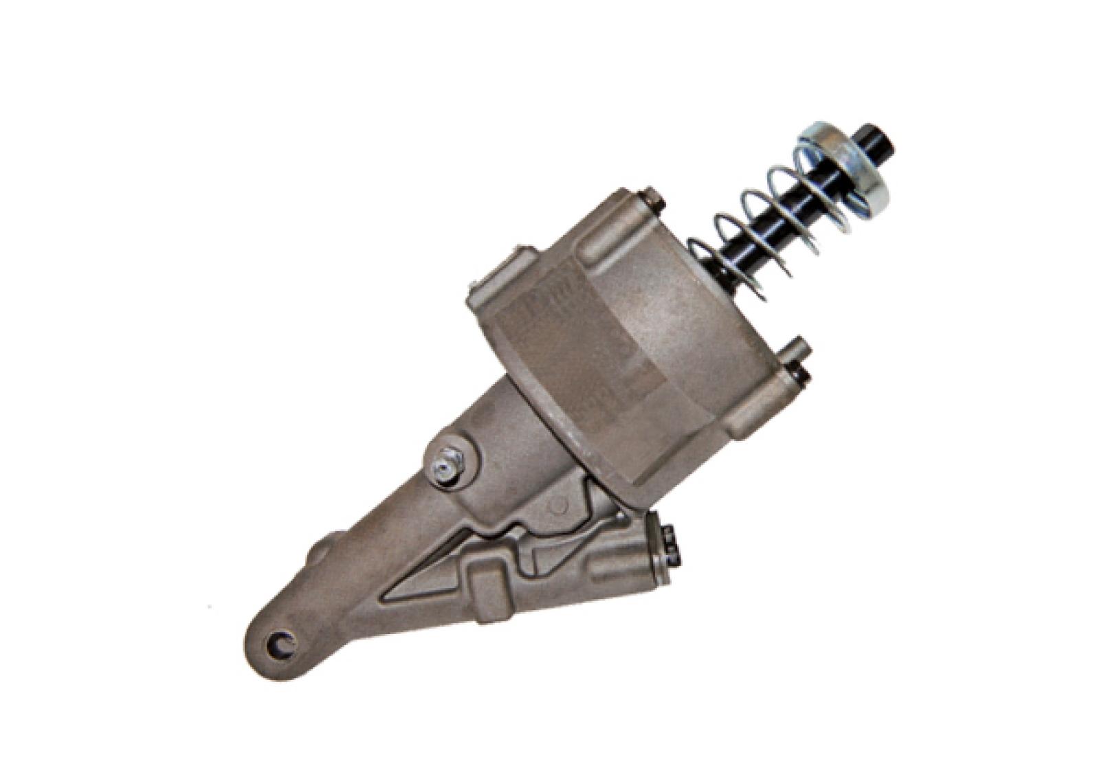 Clutch Servo Unit for Scania, 622107 AM, 622109 AM, 575182, 622107AM, 622109AM, 360717, 360719, 575182