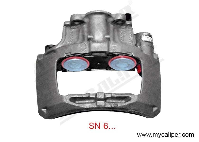 SN6 TYPE