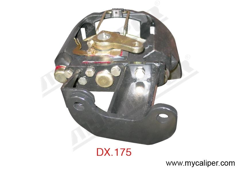 DX.175 TYPE