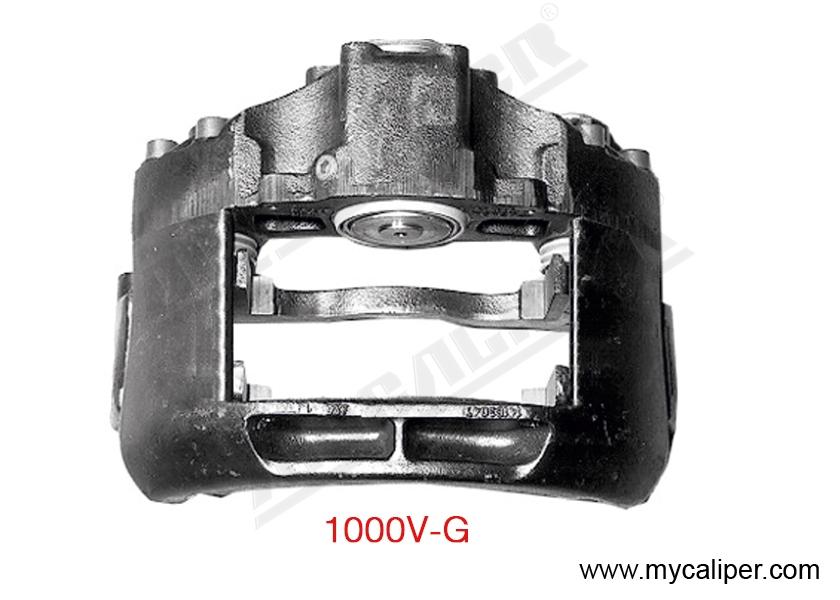 1000V-G TYPE