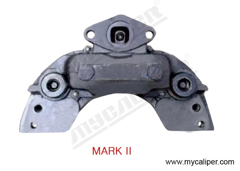 MARK II TYPE