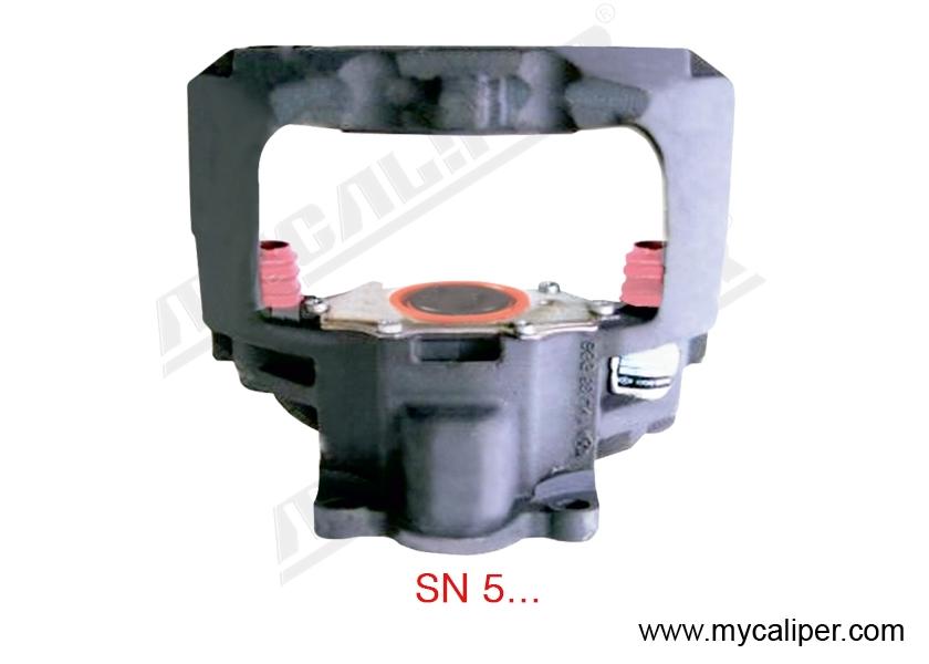 SN5 TYPE