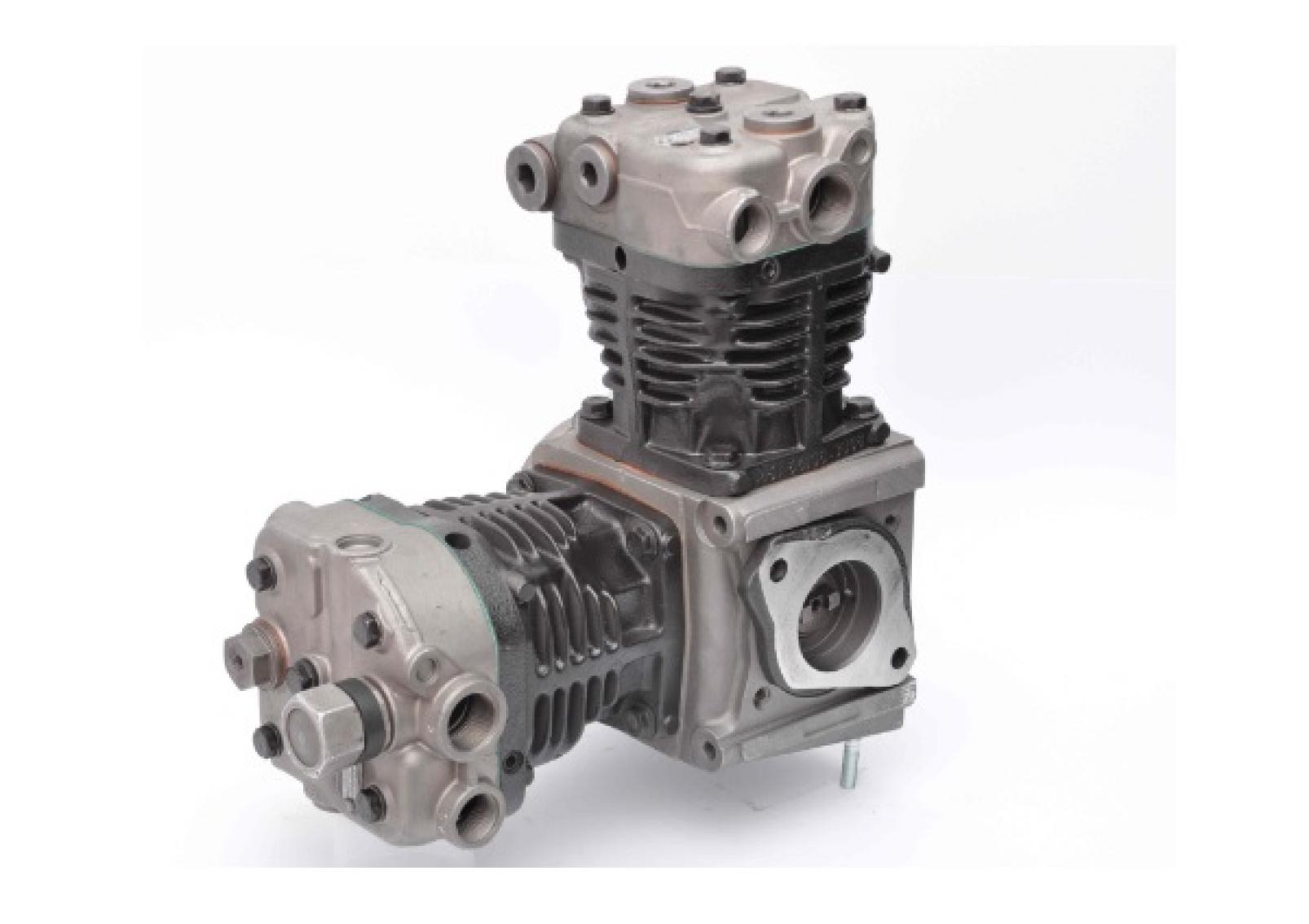 Air Compressor for Man,  51540007055, 4471303015, 4471301915