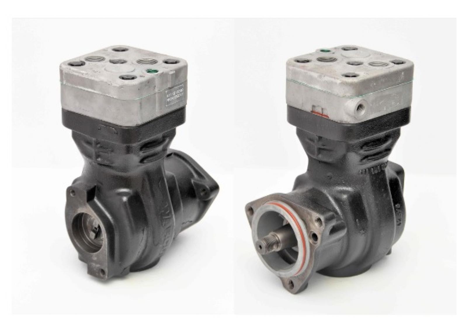 Air Compressor for Man, 4111510040, 51541017240, 51541019240, 51.54101.7240, 51.54101.9240