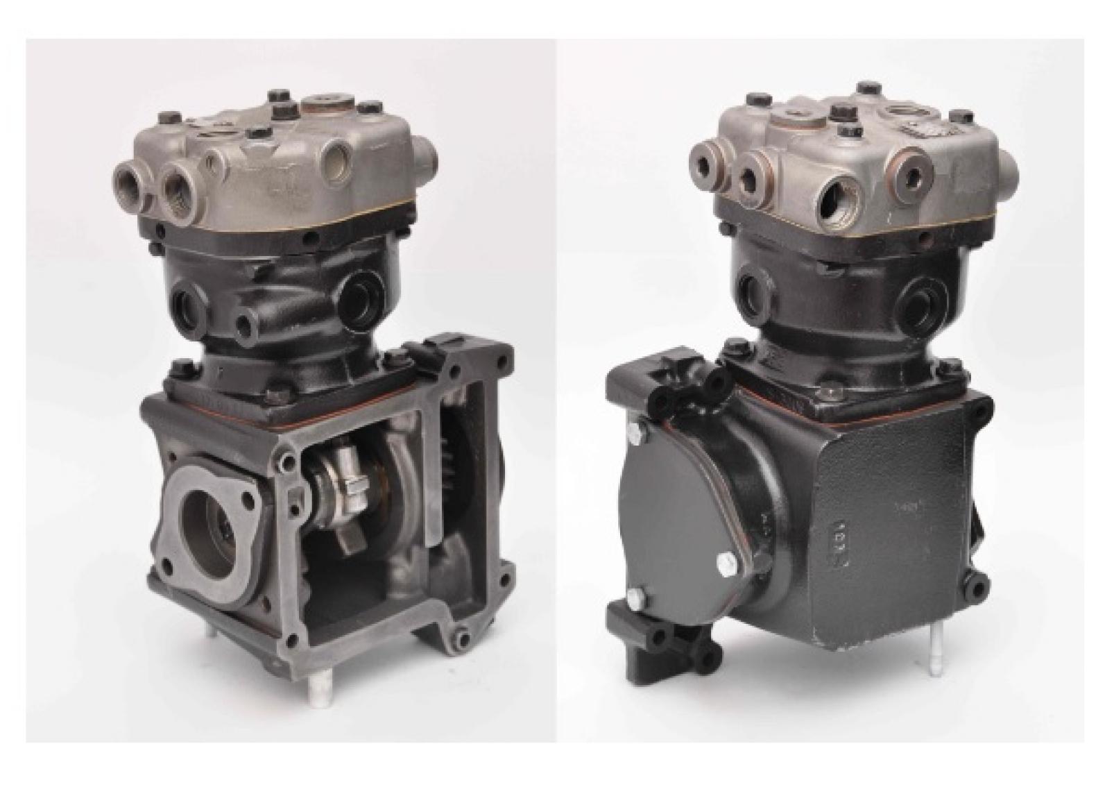 Air Compressor for Man, 51540007074, 4071300515, 51540007059, 51540007057, 4071300115
