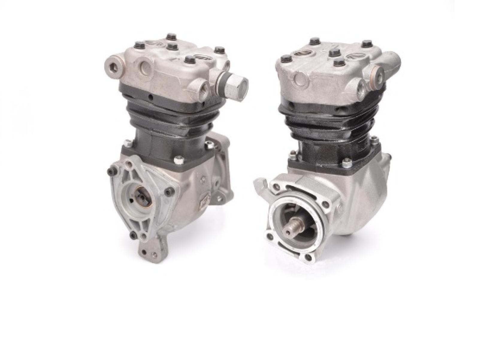 Air Compressor for Man, I94064, LK3927, 51541017201, 51541017247, 51541017205, I94064000