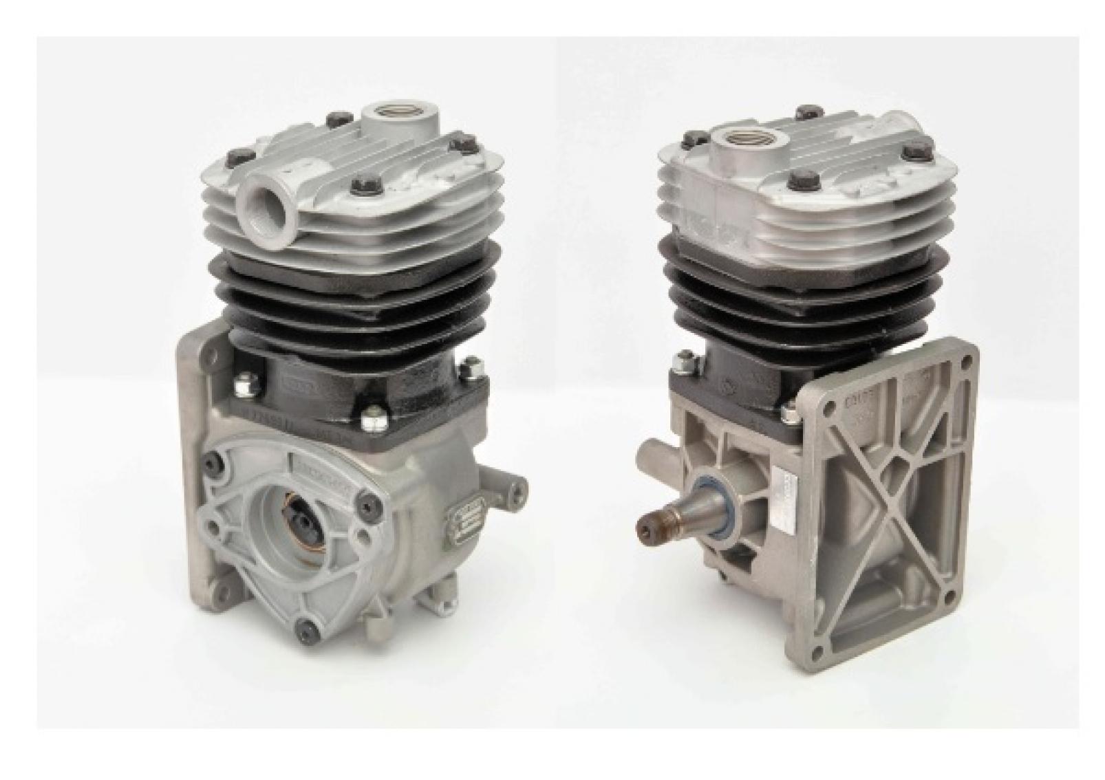 Air Compressor for Mercedes Benz, LK1813, 0001317701, LK1814, 0041319401, 0041319501, II18356