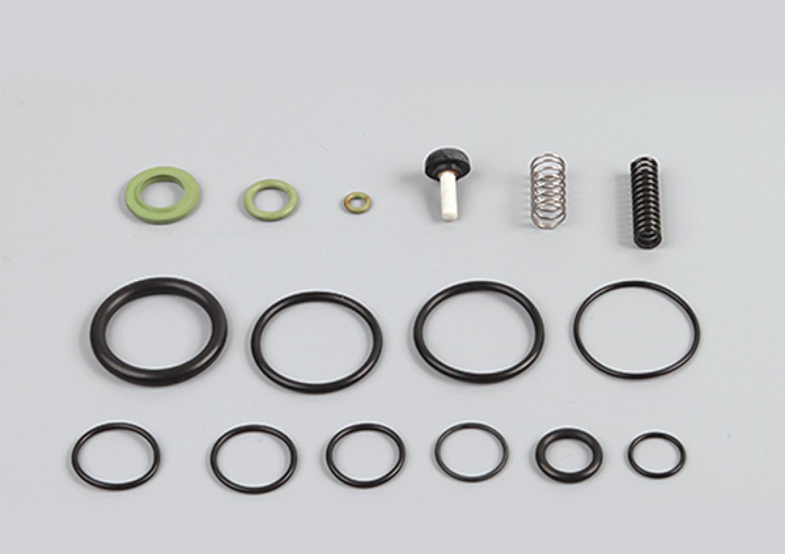 Air Dryer Valve Repair Kit, I90121