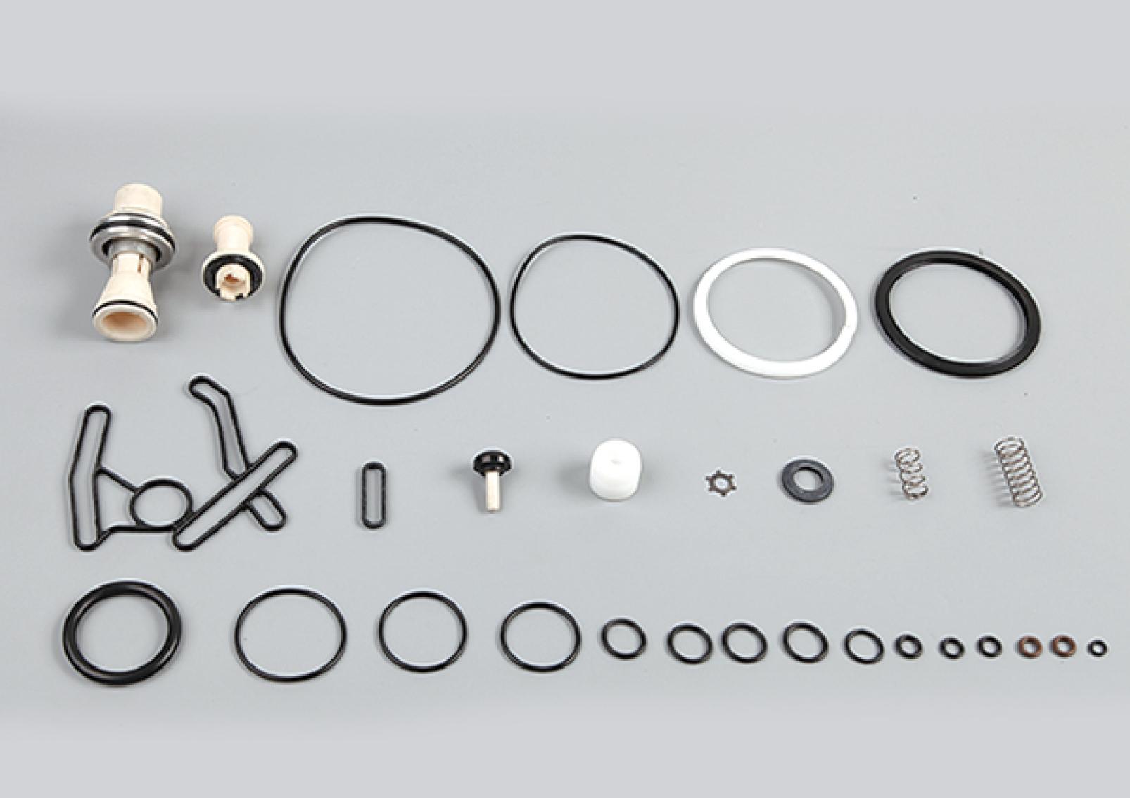 Air Dryer Valve Repair Kit, II37677008