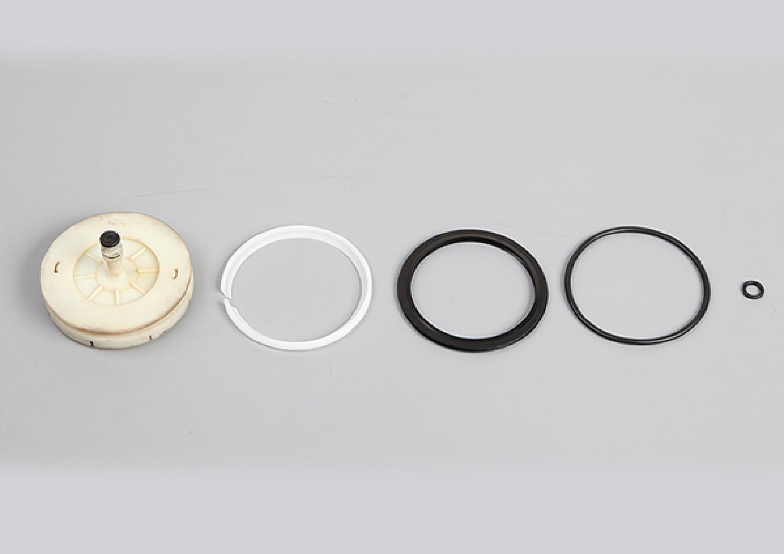 Air Dryer Valve Repair Kit, K003442