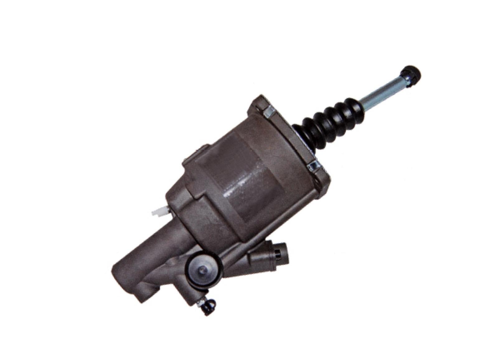 Clutch Servo Unit for Volvo 628493 AM, 628494 AM, 629276 AM, 628493AM, 628494AM, 629276AM, KV25013A1, 1672129, 20524584, 8171720