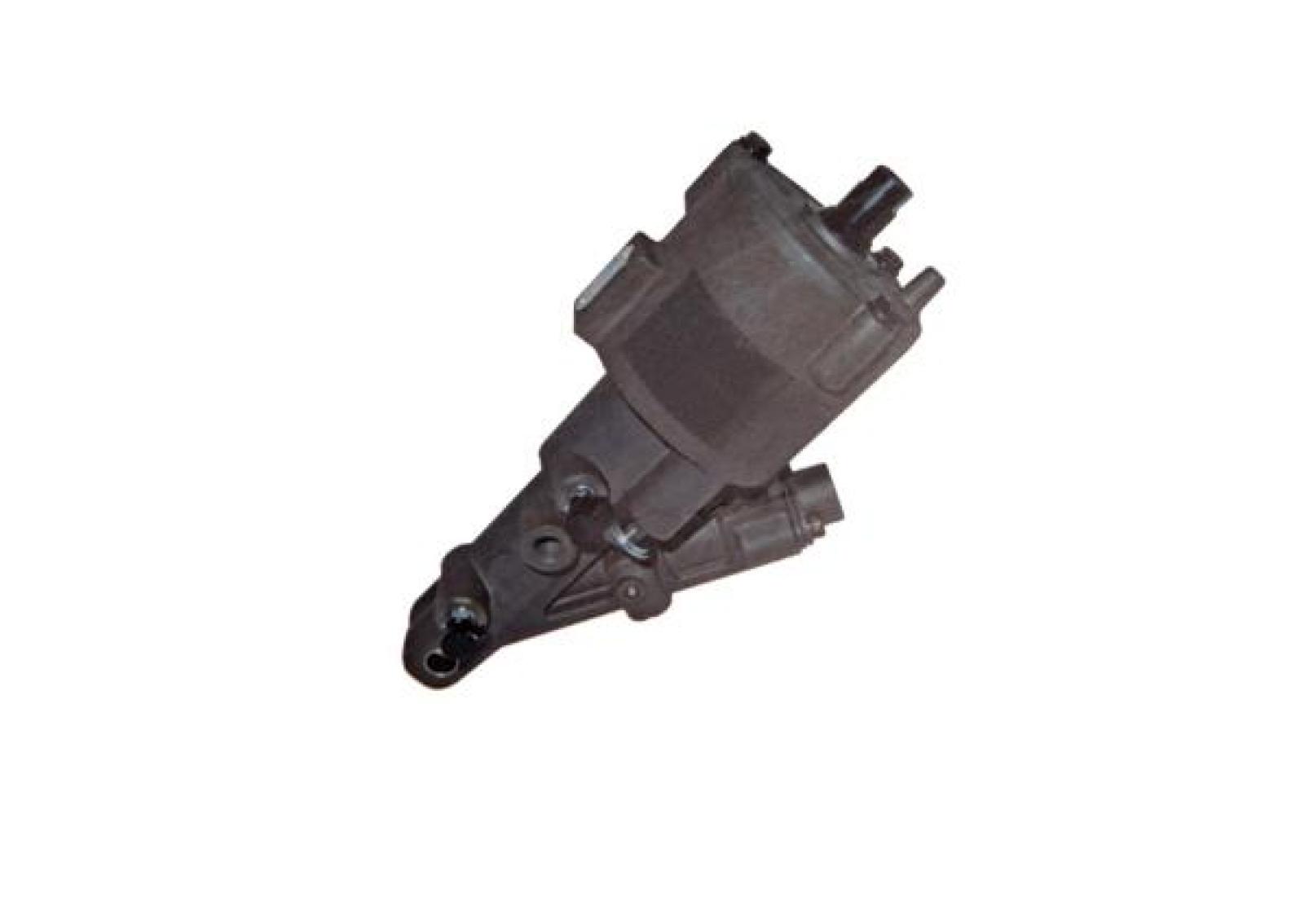 Clutch Servo Unit for Volvo FH12, FH10, FH17, Scania, Daf. 626392AM, 1526523, 1655639, 1673067