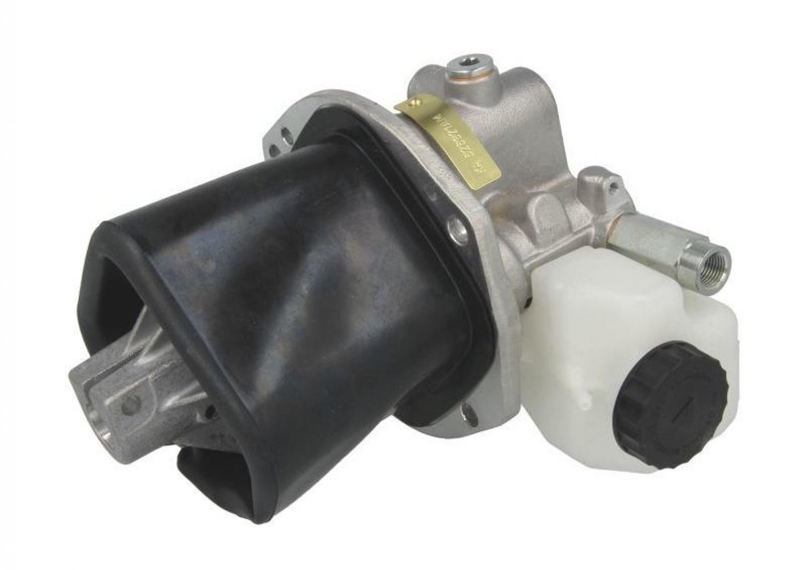 Gear Lever Actuator, 626661AM, 000 260 41 98 (Dot3, Dot4)