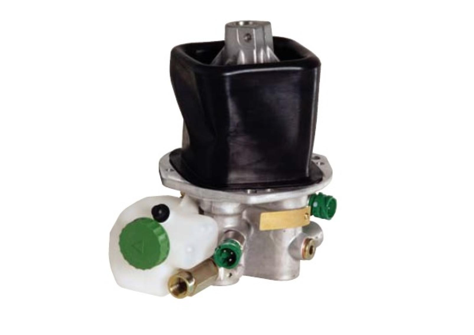 Gear Lever Actuator, 630388AM,  000 260 61 98, 000 260 79 98 (with Pentosin)
