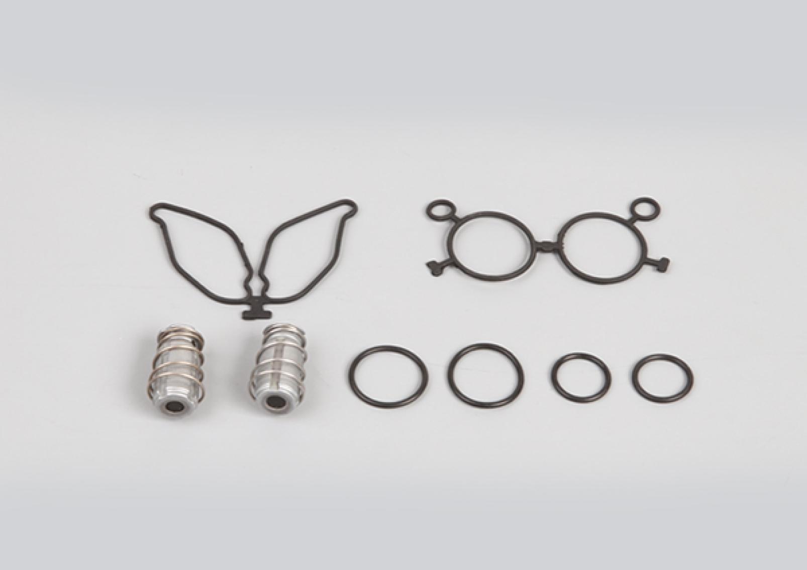 Gearbox Valve Repair Kit 0025403997, 4422302221, 4724000012