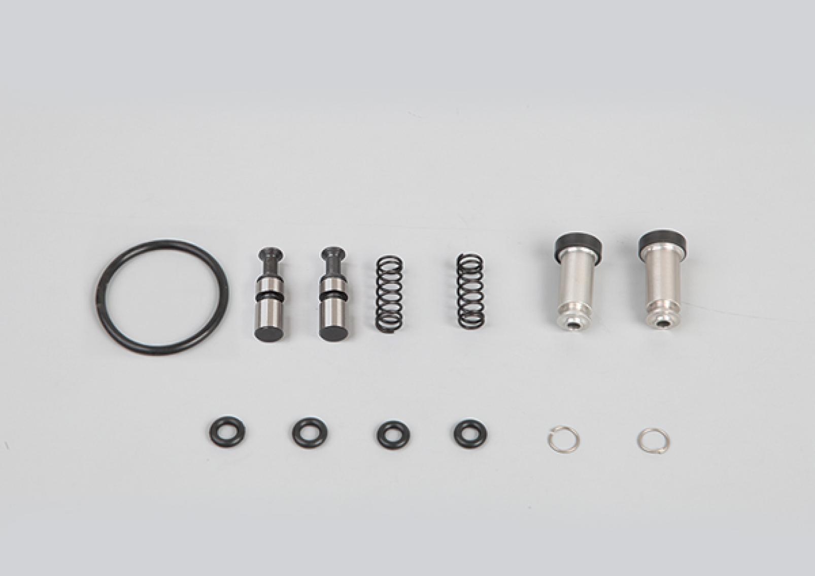 Gearbox Valve Repair Kit for Daf, 6038 202 042, 6038202042 (KIT) 6038202043 (KIT) 6038202045 (KIT)