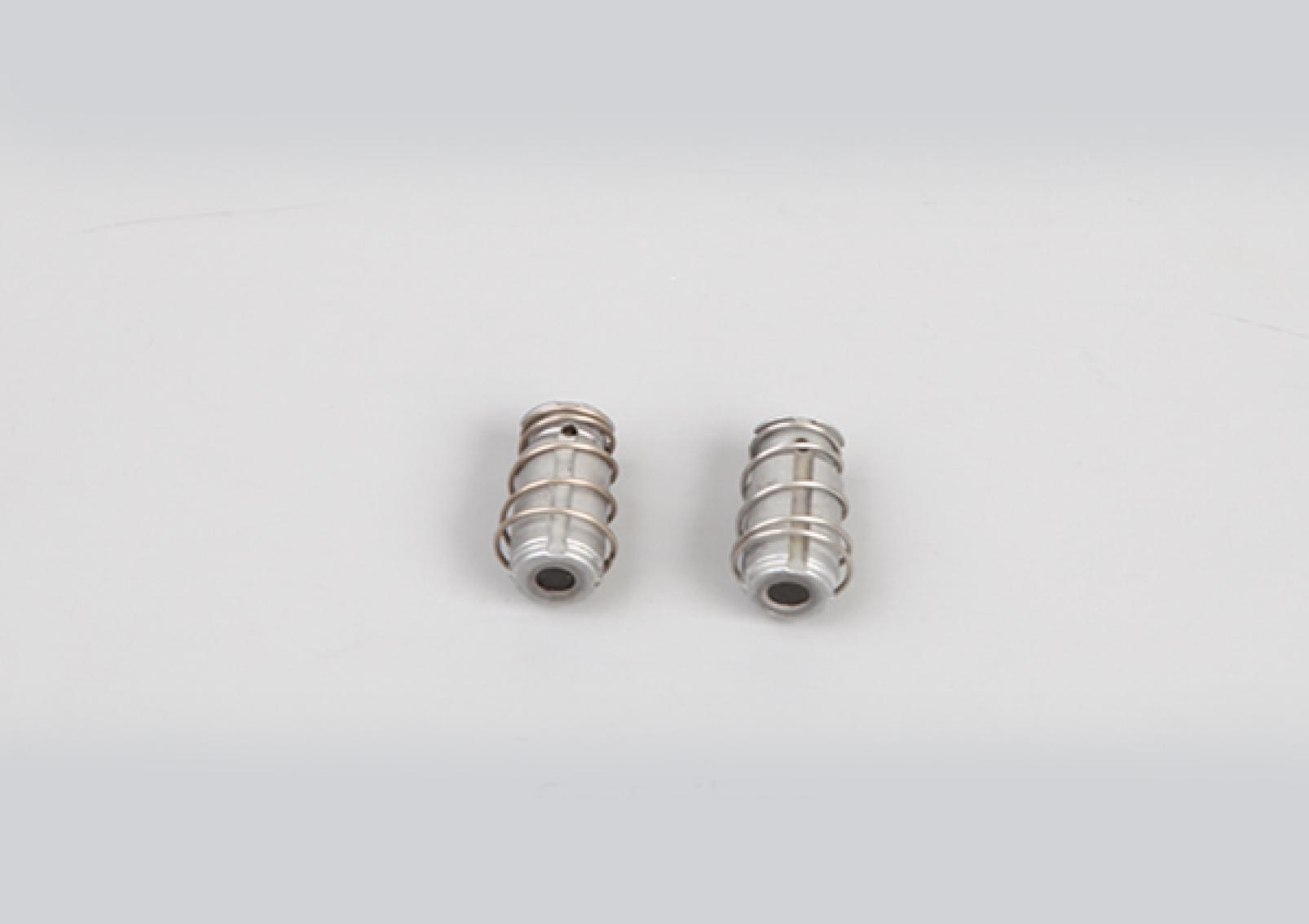 Gearbox Valve Repair Kit (Hard Valve), 4422302221