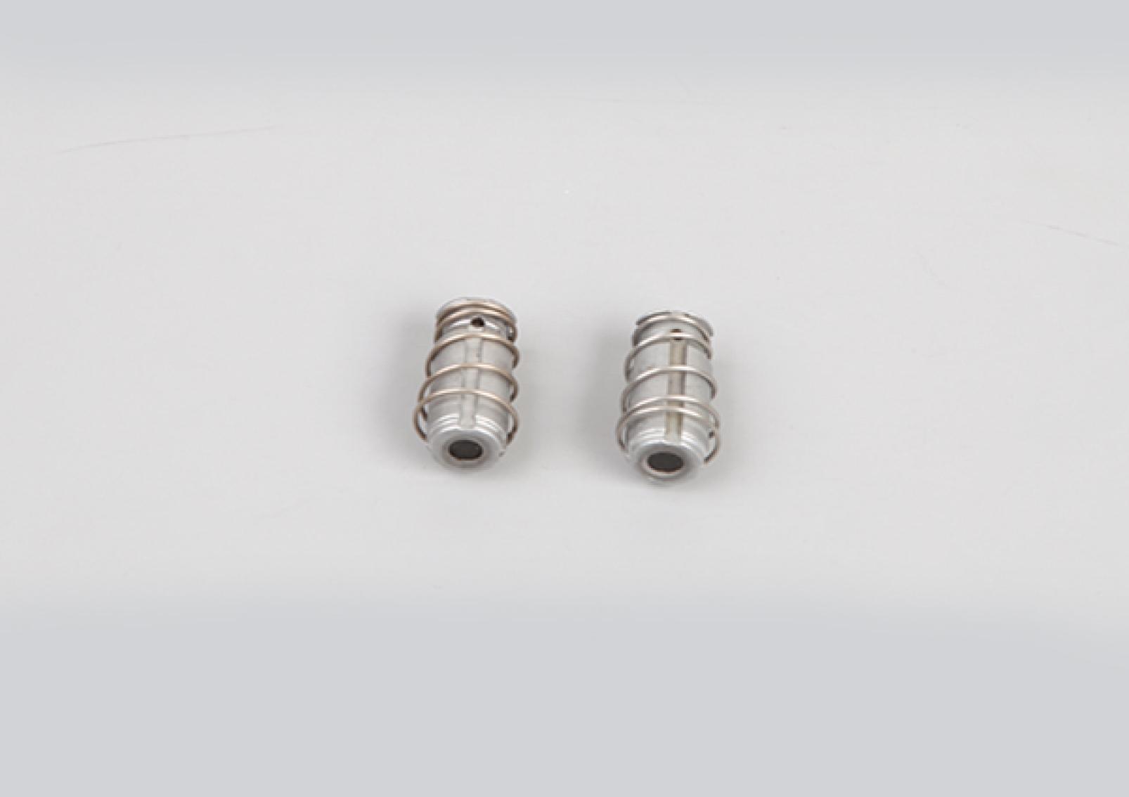Gearbox Valve Repair Kit (Soft Valve), 4422302221