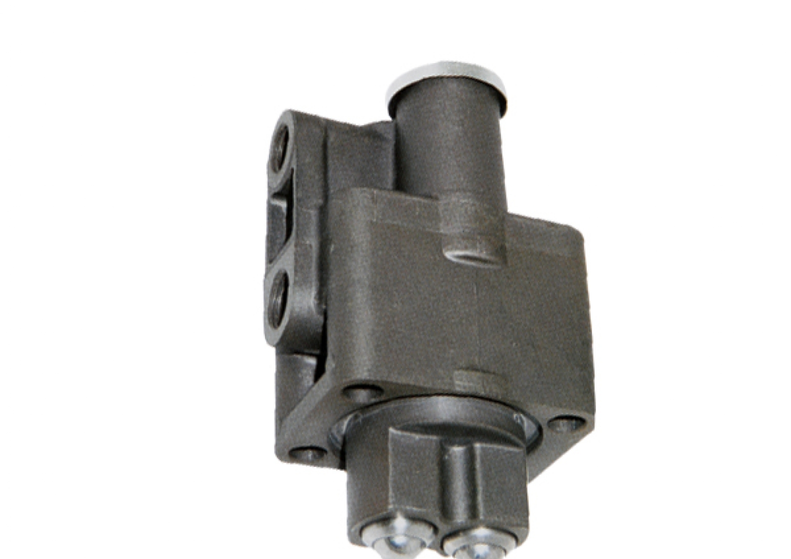 Gearbox Valve Unit for Daf, 6038 202 042, 1609886