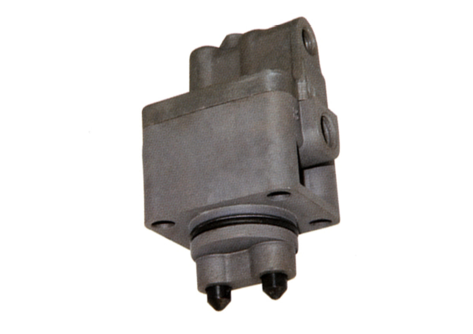 Gearbox Valf Unit for Man Daf Iveco, SV3368, 692183, 194549, 623391, 93159298, 81 52170 6064, 81 52170 6128