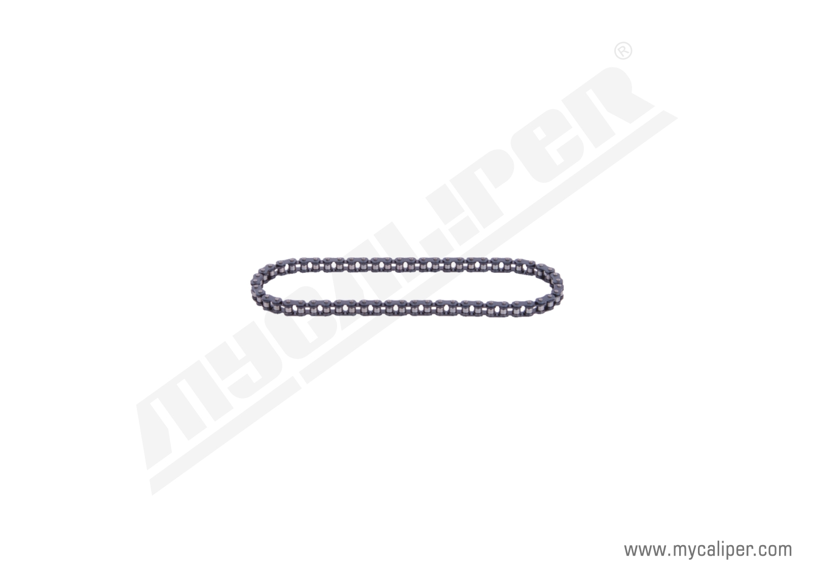 Caliper Chain (29 links)