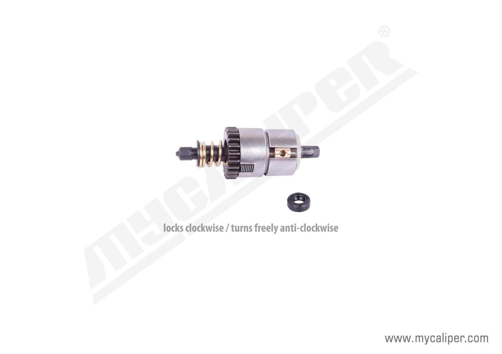 Caliper Automatic Adjuster (Right)