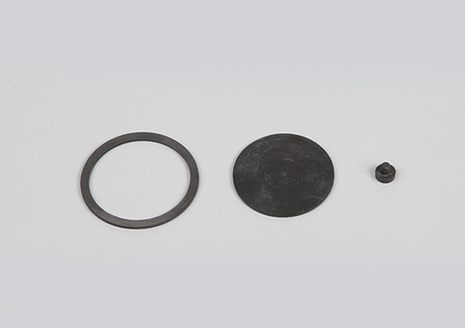 Quick Release Valve Repair Kit,  473 501 000 2